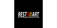 Rest-art