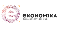 Ekonomika Communication Hub