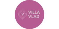 Villa Vlad