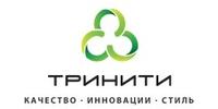 Костюченко В.Ф., ФОП