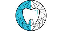 Z-dental, стоматологічна клініка