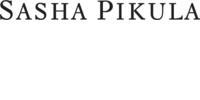 Sasha Pikula
