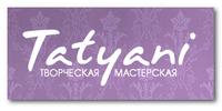 Tatyani