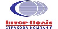 Інтер-Поліс, СК, ПрАТ