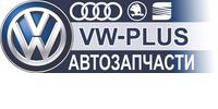 VW-Plus.com