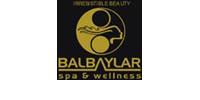 Balbayar_spa_center