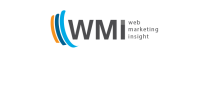 WMI, web marketing insight