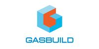Gasbuild