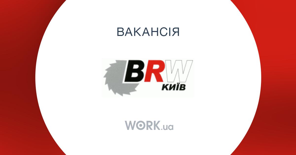 оператор кассир в букмекерскую контору вакансии москва
