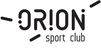 Orion sport club