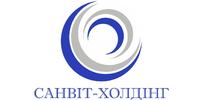 Санвит-Холдинг, ООО