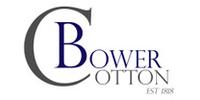 Bower Cotton&Shylov, Law Firm