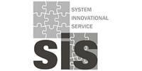 SIS LLC