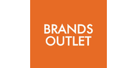 Brands Outlet