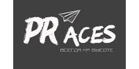 PR aces