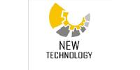 Новая-Технология, ООО