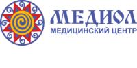 Медиол, медицинский центр