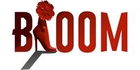 Bloom, арт-мастерская