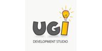 UGI studio