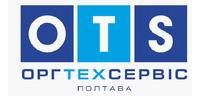 Полтава Оргтехсервис