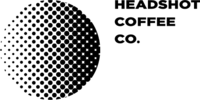 Headshot Coffee Company