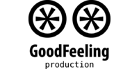 Good Feeling production