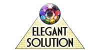 Elegant Solution Ltd.