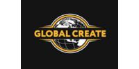 Global Create
