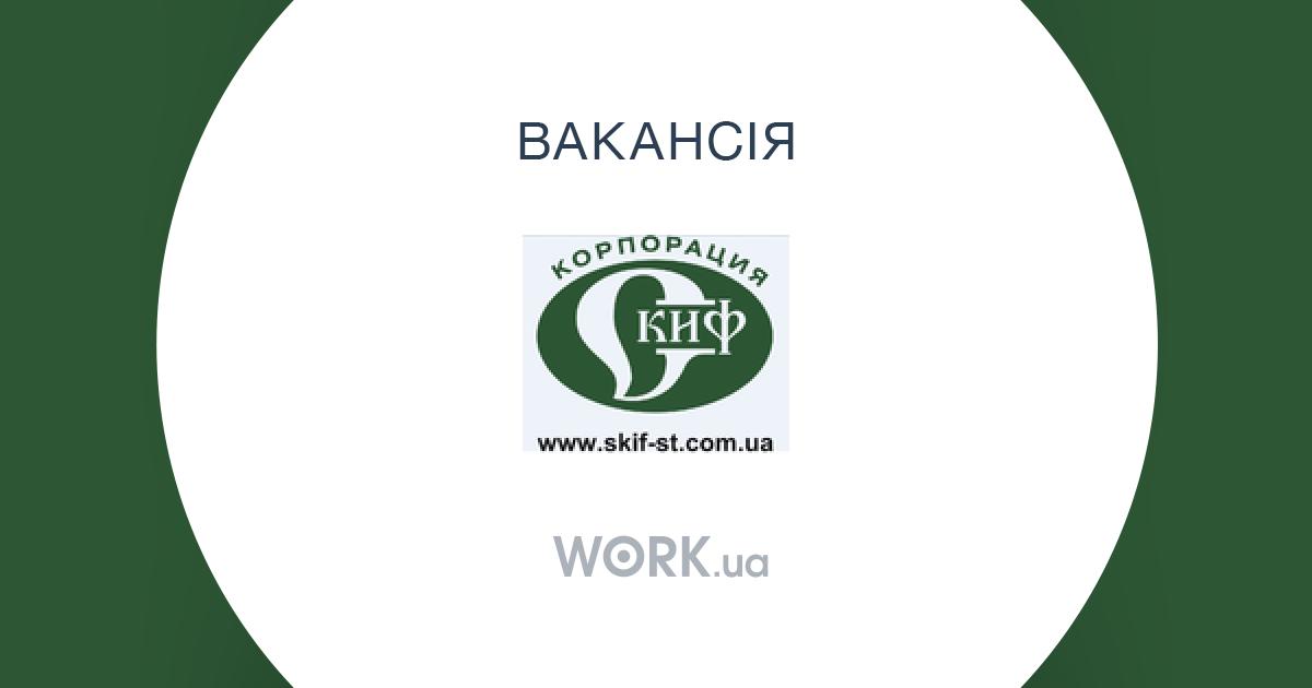 страховая компания респект краснодар официальный сайт