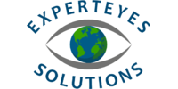 ExpertEyes Solutions