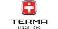 Terma Group