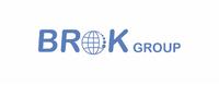 Brok Group