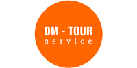 ДМ-тур сервис, ООО