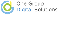 OGD Solutions