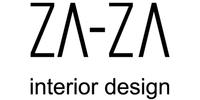 Za-Za, interior design