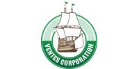 Ventes corporation