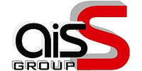 Aiss group