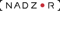 Nadzor, интернет-магазин систем видеонаблюдения