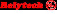 Relytech