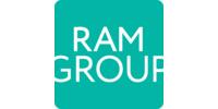 Ram Group