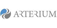 Артеріум, корпорація