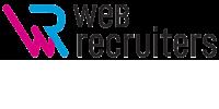 Web-recruiters