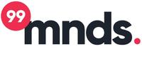 99MNDS LLC