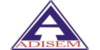 Адисем, ЧМП