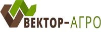 Вектор-Агро ЛТД, ТОВ