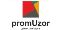 Promuzor