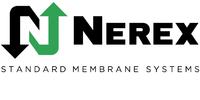 Nerex
