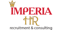Jobs in Imperia HR