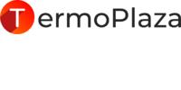 Термоплаза