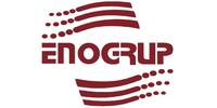 Enogrup